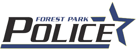 Forest Park Police Department